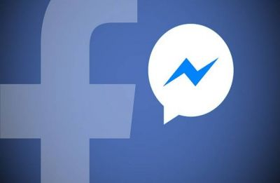 Facebook Messenger suffers outage: Reports