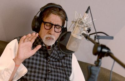 Amitabh Bachchan shows his class again, pays off loans of 1398 Uttar Pradesh farmers