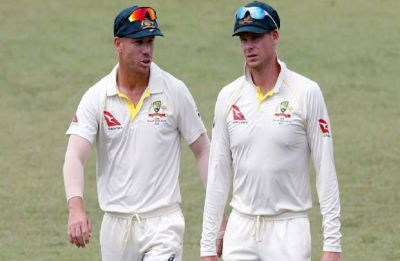 Steve Smith, David Warner and Cameron Bancroft bans to stay: Cricket Australia