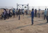 6 killed, 10 injured in explosion at Wardha Army depot demolition ground