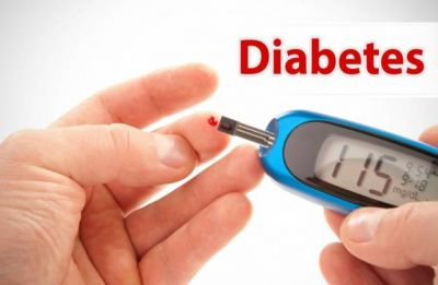 98 million Indians may have diabetes by 2030: Lancet study