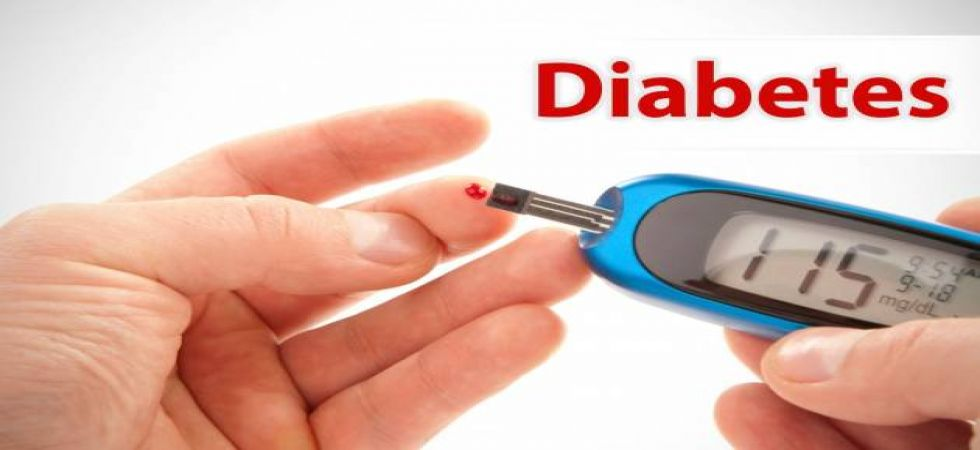 98 million Indians may have diabetes by 2030: Lancet study (Representational Image)
