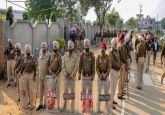 Amritsar attack planned in Lahore, pro-Khalistani groups involved too: Report
