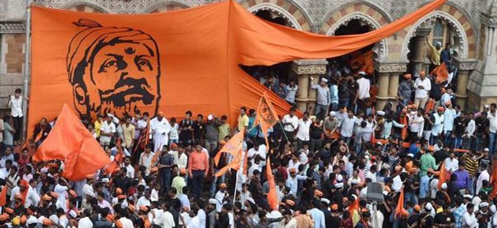 Bombay High Court likely to hear plea against Maratha reservation (PTI Photo)