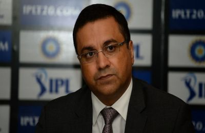 Sexual harassment allegations dropped against BCCI CEO Rahul Johri, CoA differs on probe findings