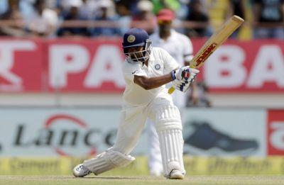 Prithvi Shaw, Ajinkya Rahane to train in Sydney for Australia Tests