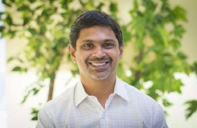Ezetap co-founder Abhijit Bose to head WhatsApp India