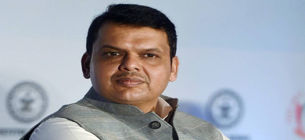 2264 women reported missing in Maharashtra during 2013-18: Fadnavis (File Photo)