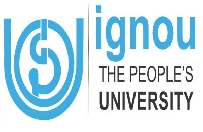 IGNOU December 2018 admit card released, download at ignou.ac.in