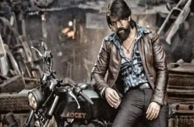KGF: Over 2000 extras hired for making of Yash-Srinidhi starrer