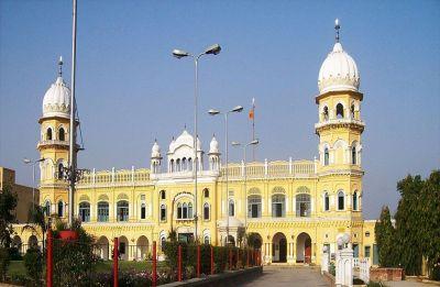 Pakistan agrees to open Kartarpur corridor for Sikh pilgrims, Imran Khan to break ground on Nov 28