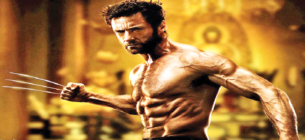 Hugh Jackman says Wolverine will be back again soon (Photo: Facebook)