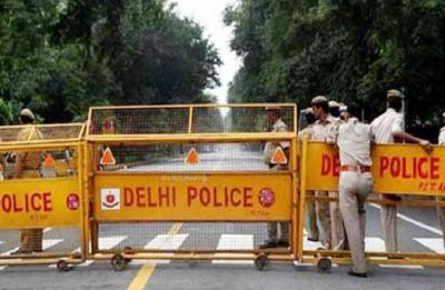 Delhi: Four Tanzanian women, two Nigerian men rescued from Dwarka after rumours of cannibalism