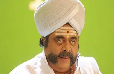 Ambareesh, former union minister and Kannada actor, dies at 66 in Bengaluru