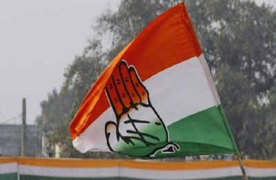 Telangana Elections: Congress expels 19 party workers for contesting against official candidates