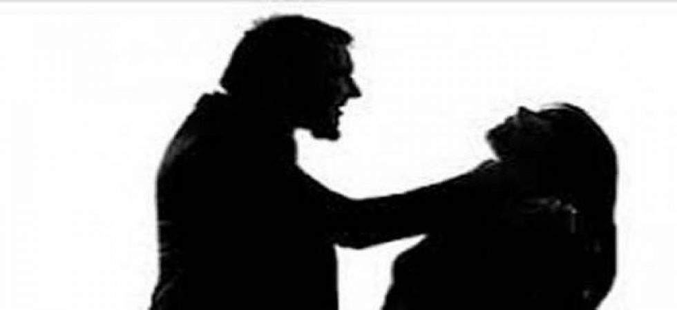 The woman alleged dowry harassment by husband, in-laws. (Picture for representation)
