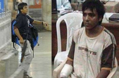 26/11 Anniversary: When LeT trained Ajmal Kasab on 'how to fish'