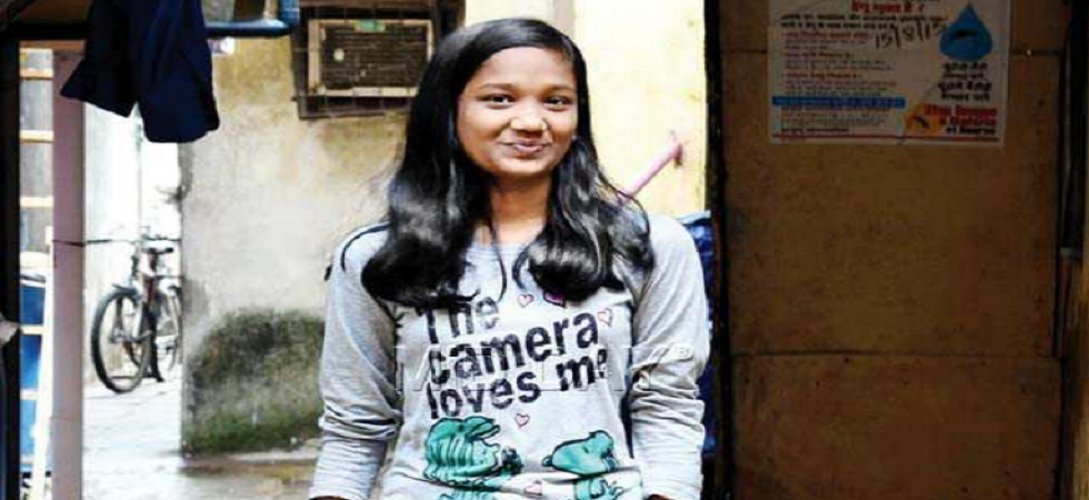 Devika Rotawan was only 10 when she was attacked. (Facebook/photo)