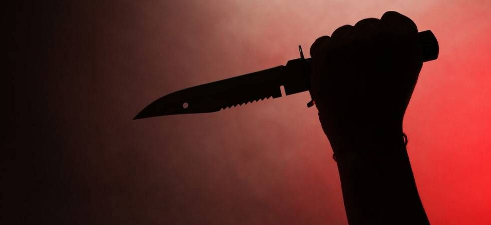 Japanese man attacked with knife, looted in Delhi (Representational Image)
