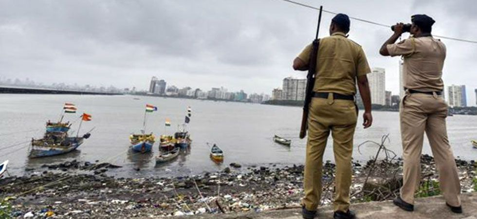 The 26/11 Mumbai terror attack exposed fault-lines in the country's coastal security network, intelligence gathering and uncovered the lack of coordination among various agencies. (Photo: ORF Foundation)
