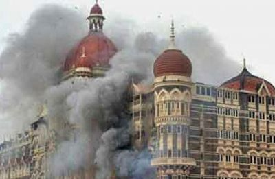 26/11 Mumbai Terror Attack: US offers $5 mn reward for info on perpetrators