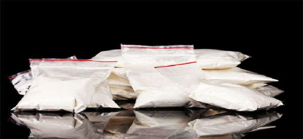 Heroin worth over Rs 4 lakh seized, two women arrested in Mizoram (Representational Image)