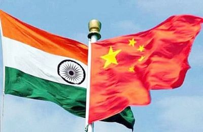 India, China amend double taxation avoidance agreement