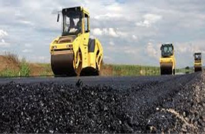 ADB to extend $200 million loan for upgrading roads in Bihar