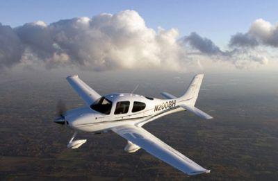 Australian flight misses destination by 46km after pilot fell asleep in cockpit