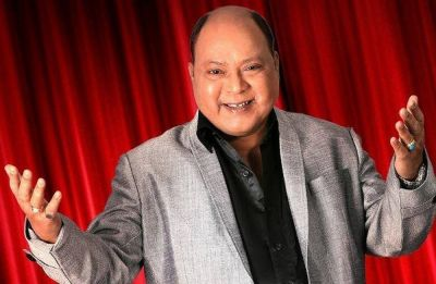 Mohammad Aziz: The voice behind Amitabh Bachchan, Govinda, Rishi Kapoor hit songs