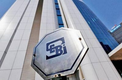 Sebi orders release of bank, demat account of Sterlite Metal