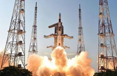 ISRO set for another big mission: Here's all you need to know about HysIS Satellite