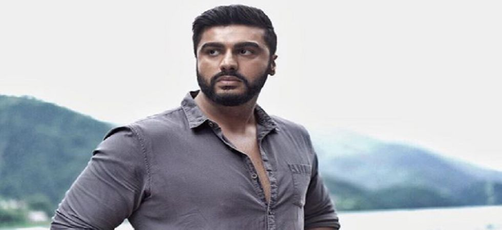Arjun kapoor's sister Anshula receives 'rape threats' over THIS issue (Instagram)