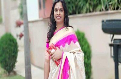 Telangana Assembly Polls: Transwoman candidate Chandramukhi goes missing