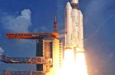 ISRO launches Indian earth-mapping and 30 other satellites from Sriharikota: All you need to know
