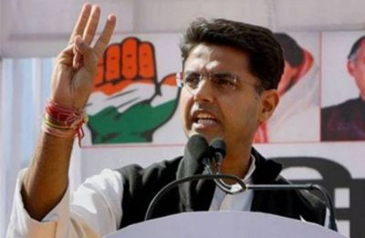 Rajasthan polls: Congress releases manifesto, promises jobs to youth, free education to women, right to health
