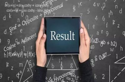 Calcutta University CU BA, BSC Part-I 2018 result declared, download at wbresults.nic.in