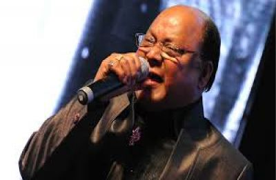 Udit Narayan, Anil Kapoor, and other B-town celebs pay heartfelt tribute to late Mohammed Aziz