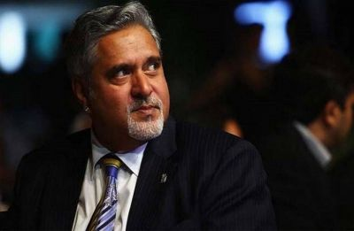 Vijay Mallya left country in `normal course', his lawyer tells court