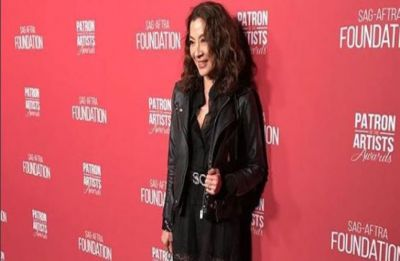 Last Christmas: Michelle Yeoh to star in Paul Feig's new romantic comedy