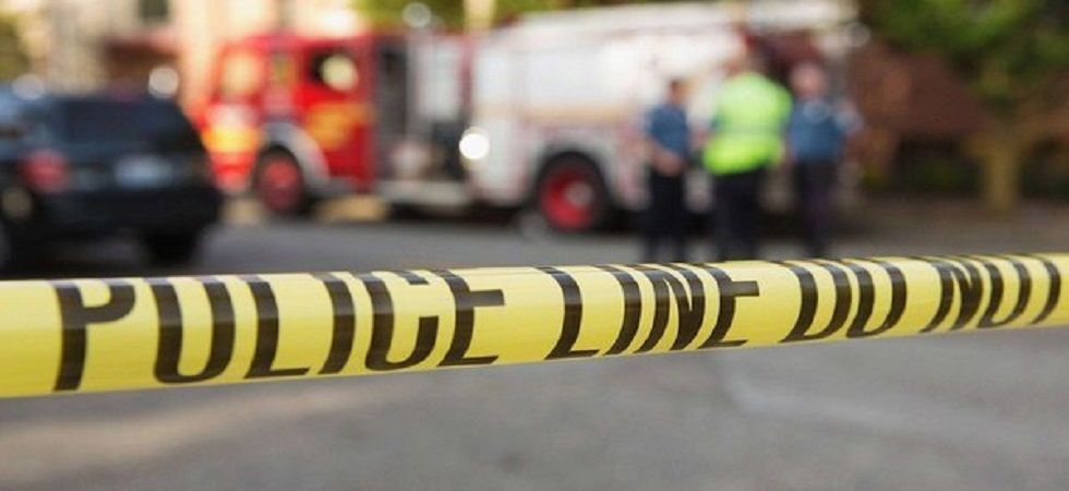 Tourist coach crash in Hong Kong leaves five dead, 31 injured (Representational Image)