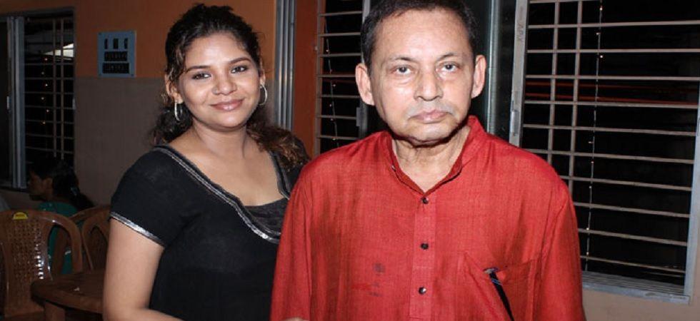 Biplab Ketan Chakraborty dies at the age of 72 (Twitter)