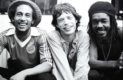 Reggae music recognised as global treasure, to be protected by UN