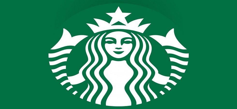 Starbucks bans porn, YouPorn hits back (Photo: Twitter)