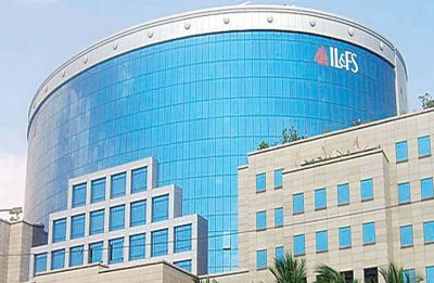 7 Indian IL&FS employees held hostage in Ethiopia by unpaid staff, tweet to PM Modi for help
