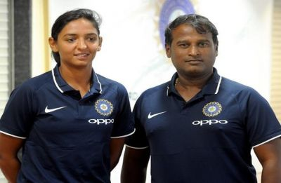 Ramesh Powar gets no extension, BCCI invites applications for coach of women's cricket team