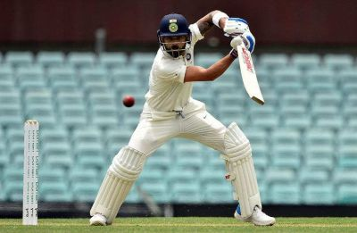If India cannot achieve success now, they will never win in Australia: Dean Jones