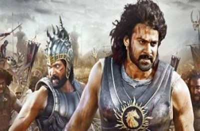 SS Rajamouli's 'Baahubali: The Beginning' bring more pride to country, to be screened at London's Alberta Hall in 2019
