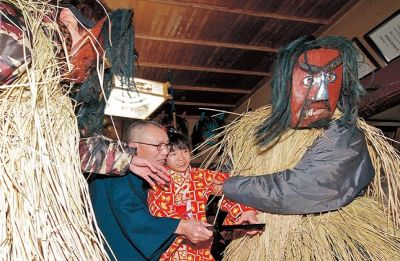 UNESCO lists wrestling, reggae and raiho-shin rituals as global treasures to be preserved
