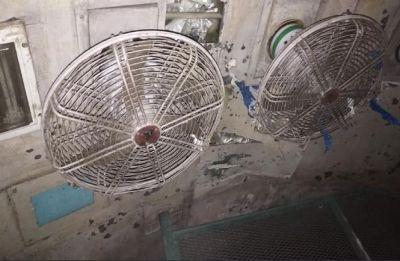Assam: 11 injured after explosion inside Kamakhya-Dekargaon Intercity Express, say reports